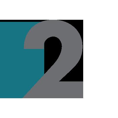 HIERL & HINZ Steuerberater / Betriebswirte